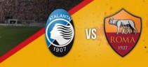 Atalanta vs Roma 4-1 | Crollo della Roma. L'Atalanta vince in rimonta