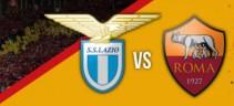 Lazio vs Roma 3-0 | Termina il match. Va alla Lazio il derby della Capitale