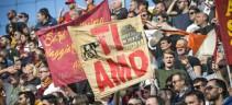 La Superlega non c'è più: vincono i tifosi