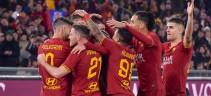 Manchester UTD-Roma, le formazioni ufficiali