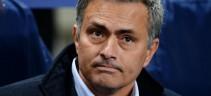 Addio Fonseca, ufficializzato a sorpresa Josè Mourinho. Daje Roma! Le prime parole del portoghese