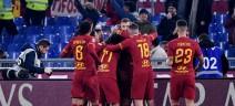 Roma-Manchester United, tra logica e passione