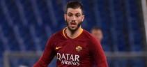 Roma - Manchester United: i convocati per la semifinale di ritorno