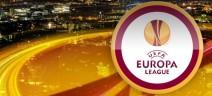 Roma-Manchester United 3-2   Vince la Roma, ma non basta. In finale va lo United
