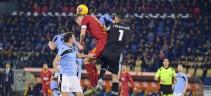 Roma - Lazio: più di un semplice derby