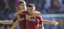 Roma - Lazio: ritornare a vincere il derby dopo due anni