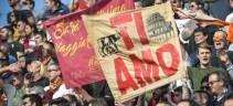 Roma, la stagione dell'amore