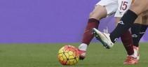 Spezia vs Roma 2-2 | Pareggio in extremis e la Roma si qualifica alla Conference League