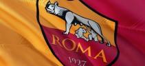 La Roma Femminile vince la Coppa Italia 2020-2021!