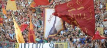 Antonio De Falchi, la tua bandiera per sempre sventola nel nostro cuore