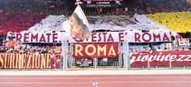 Granit Xhaka : il possibile primo colpo della Roma di Mourinho