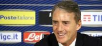 Euro 2020, l'Italia inaugura al meglio gli Europei. Turchia battuta 3-0