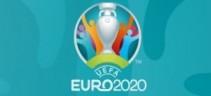 Euro 2020, Galles e Svizzera pareggiano per 1-1. L'Italia prima nel Girone A