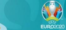 Euro 2020, Italia-Svizzera: la prima volta fu nel 1911. Scontro inedito in un Europeo