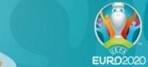 Euro 2020, Italia-Galles: domani la decima sfida tra le due nazionali. La prima in una fase finale dell'Europeo