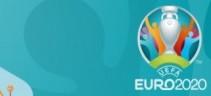 Euro 2020, Italia-Austria: prima volta all'Europeo. Gli azzurri non perdono dal 1960