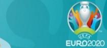 Euro 2020, Belgio-Italia: azzurri alla sfida più difficile dei quarti di finale. Ma la storia premia l'Italia