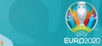 Euro 2020, è l'ora della finale. L'Italia in cerca del successo contro i