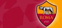 Roma vs Siviglia 0-0 | Termina il match a reti bianche. Espulso Gudelj tra gli spagnoli