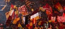 Inizio vincente per la Roma di Mourinho. Debutto da 9 per Abraham