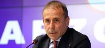 Conferenza Stampa Avci e Hamsik: