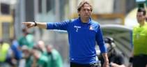 Bocchini, vice allenatore Salernitana:
