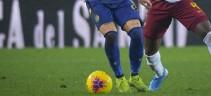 Verona vs Roma 3-2   Prima sconfitta stagionale per la Roma