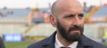 La Roma cede a titolo definitivo Golubovic al Novara