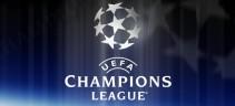 Champions League   Vola con la Roma a Baku per il match contro l'Fk Qarabag - Ultime disponibilità