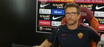 La Lista Uefa della Roma: out Castan e Emerson Palmieri