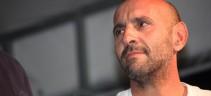 #AskMonchi, il direttore sportivo della Roma risponde dalle domande dei tifosi (Video)