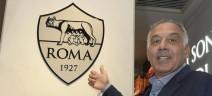 Fabbricini il nuovo direttore marketing della Roma