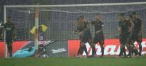 Roma vs Verona | Le pagelle: Dzeko con la doppietta ed il giovane Ünder il top del match
