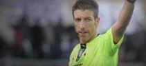 Serie A, Roma-Udinese: arbitra Massa