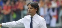 Lazio: Basta e Bastos a rischio per il derby di novembre