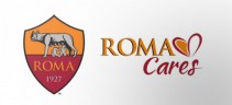 Roma Cares: 648 mila euro in beneficenza