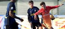 Il Liverpool segue il giovane Luca Pellegrini