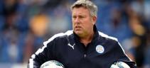 Premier League, Mahrez non riesce a salvare il Leicester: Shakespeare esonerato