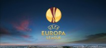 Europa League: Lazio e Atalanta vincono e convincono. Il Milan pareggia con l'AEK Atene
