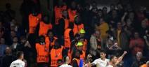 Chelsea-Roma. Aperto procedimento contro la società giallorossa per cori razzisti