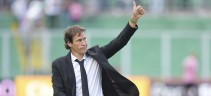 Imbattuto il record di Garcia con la Roma. Il Napoli si ferma ad otto vittorie consecutive