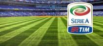 Serie A: Vittorie esterne per Roma, Fiorentina e Sassuolo. Reti bianche tra Milan e Genoa