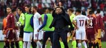 Torino vs Roma 0-1 | Le pagelle: Kolarov si conferma un