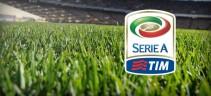 Serie A, La Juve travolge l'Udinese 6-2 nonostante l'inferiorità numerica