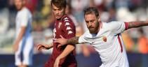 Il CIES inserisce la Roma nei primi 15 club con il vivaio d'oro