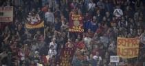 Roma-Lazio, in vendita i biglietti a partire da domani alle ore 10:00