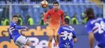 Roma-Inter, è scontro di mercato per Torreira