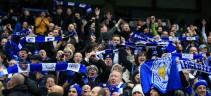 Il Leicester prova a blindare Mahrez