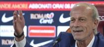 L'Inter sfida la Roma per Gonzalez