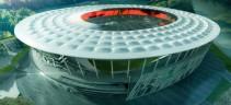 Stadio della Roma, Grancio: